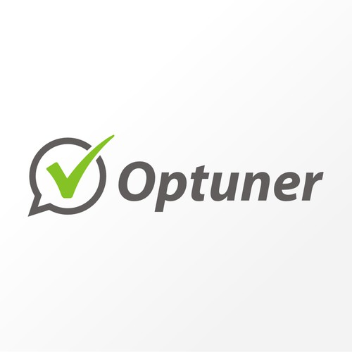 logo for Optuner