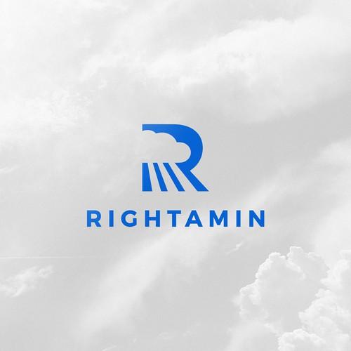 Rightamin