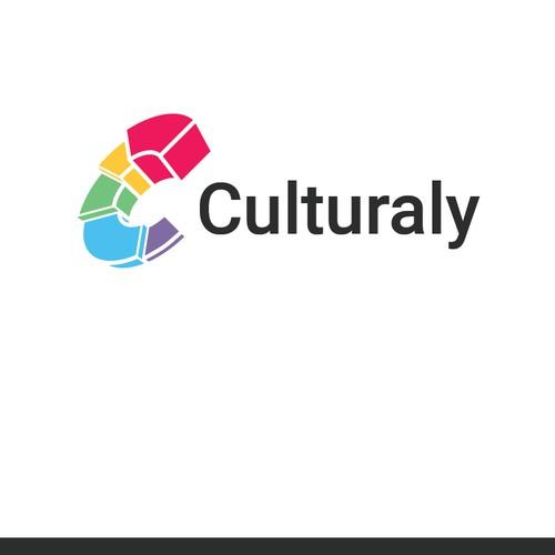 Culturaly Logo