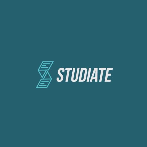 Studiate logo