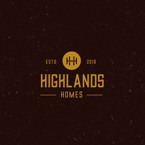 Highlands Homes