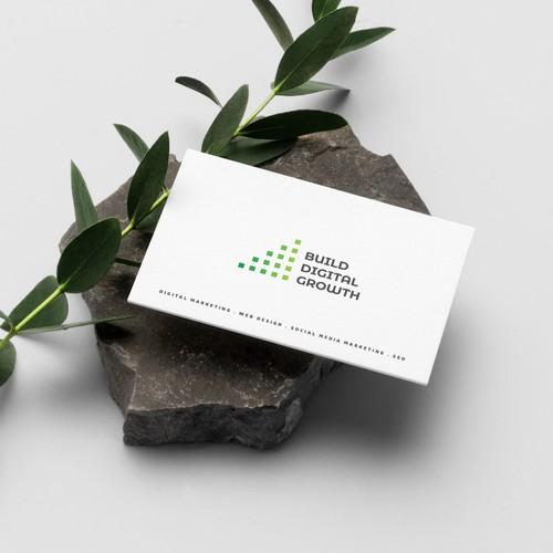 Build Digital Growth