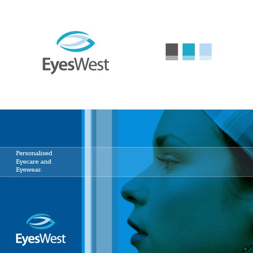 WE WOULD LOVE YOUR CREATIVE DESIGNS FOR OUR OPTOMETRY BUSINESS