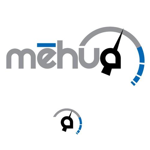 mehua
