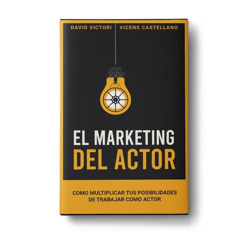 El Marketing del Actor