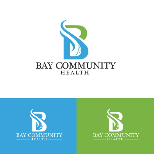 Bay Community Health