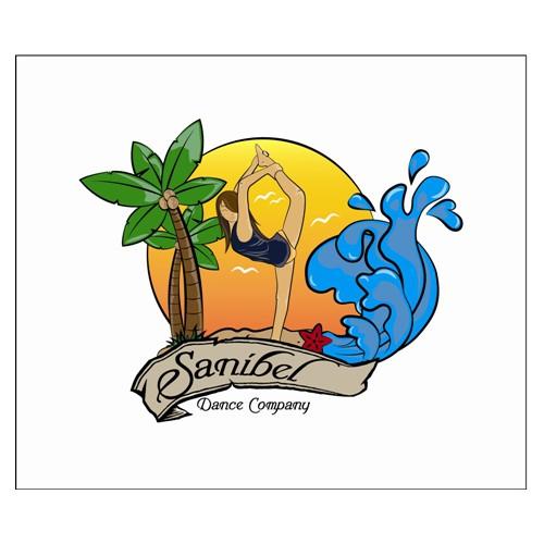 Sanibel Dance Company