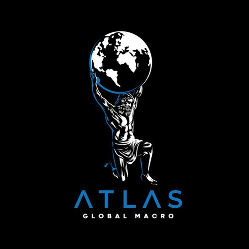 Atlas Global Macro