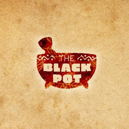 The Black Pot