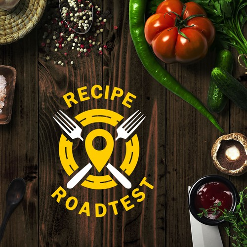 Recipe Roadtest