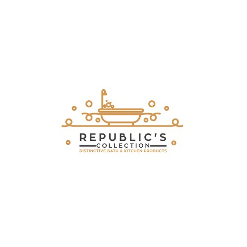 Republic's Collection