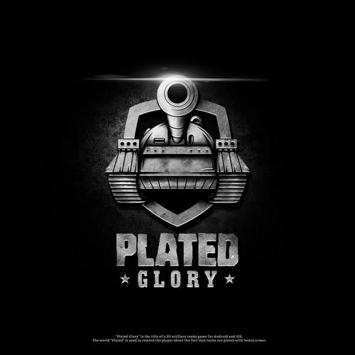 Plated Glory