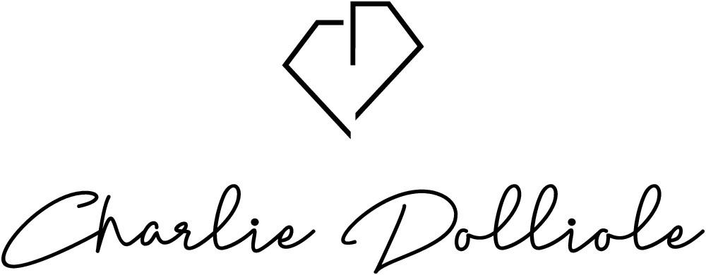 Logo design for Jewelry Brand