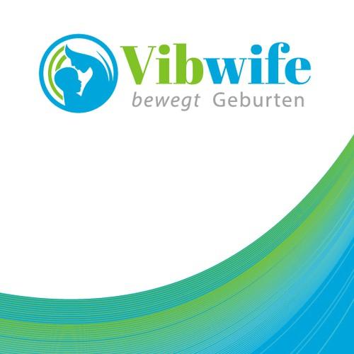 Brochure_Vibwife