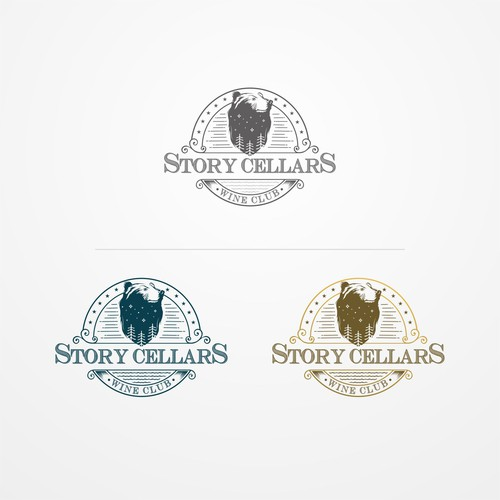 STORY CELLARS