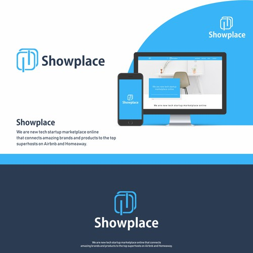 showplace