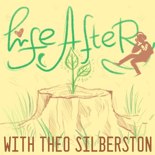 LifeAfter podcast cover