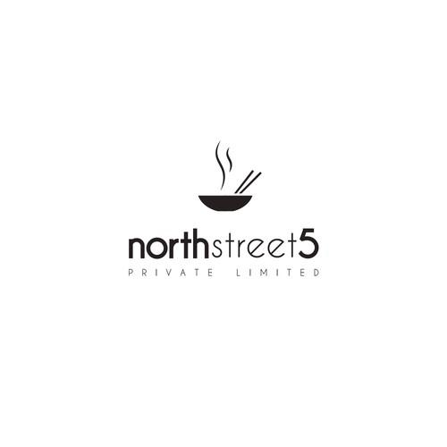 Logo design winning