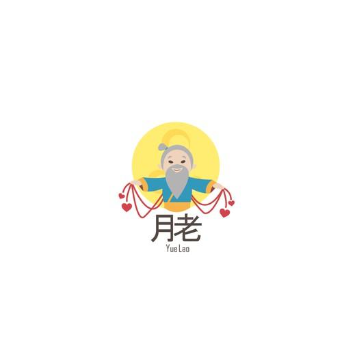 YueLao
