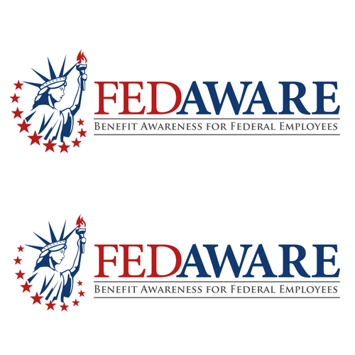 FedAware