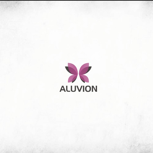 The Aluvion Butterfly