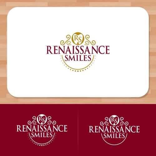 Renaissance Smiles