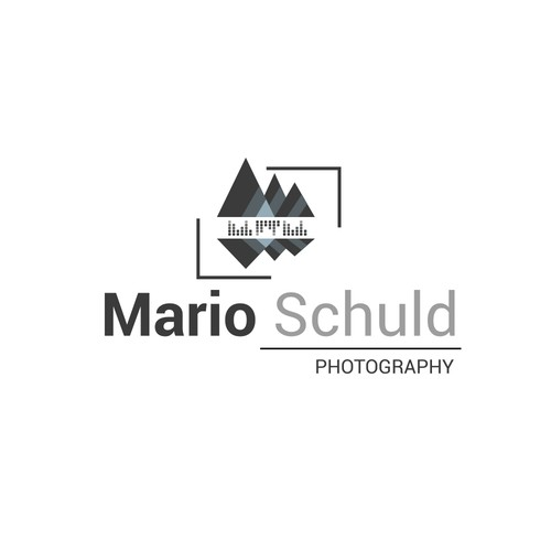 (Event,landscape,music) photography logo
