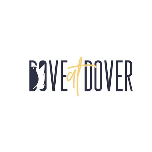 Dove at Dover