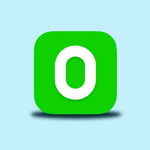 icon for opensport