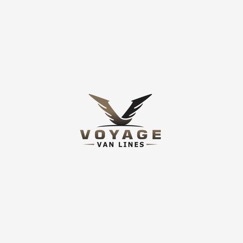 Voyage Van Lines