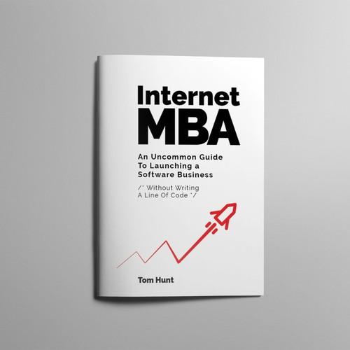 Internet MBA