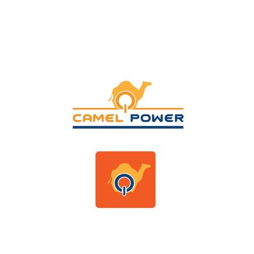 キャメルパワー