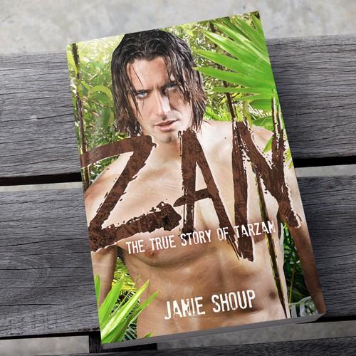 Zan book
