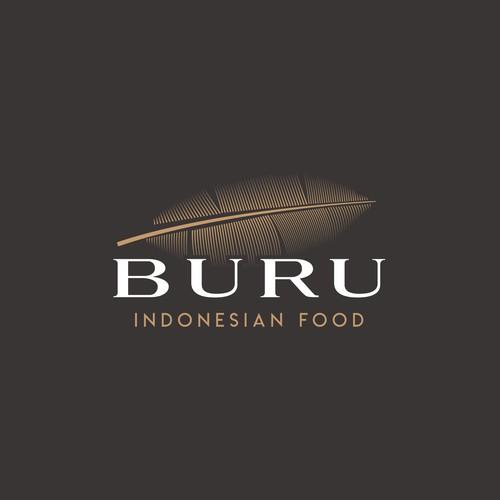Concept for restaurant