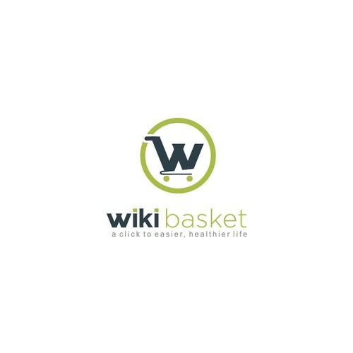 wiki basket