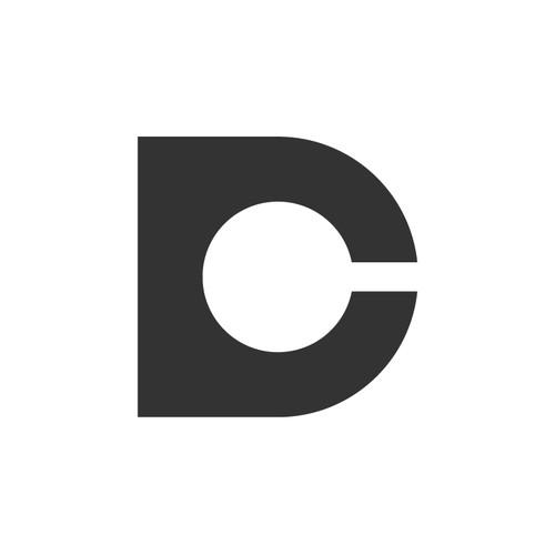 DC Jeans. AIDEZ NOTRE MARQUE à trouver une FORME à notre logo.