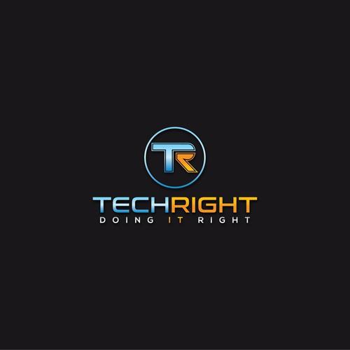 tech rightt