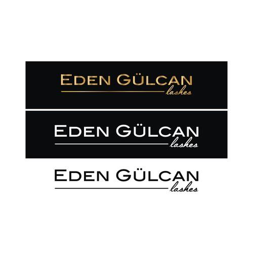 """logo for """"muntay.eden """""""