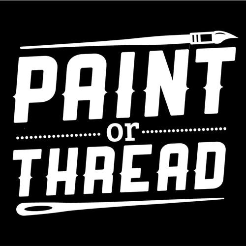 Sneaker Customization Blog Needs Logo.........