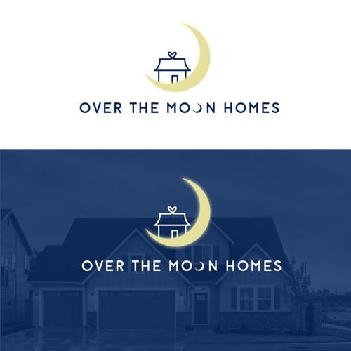 Modern Home Based Design