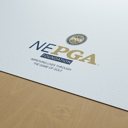 New England PGA Foundation