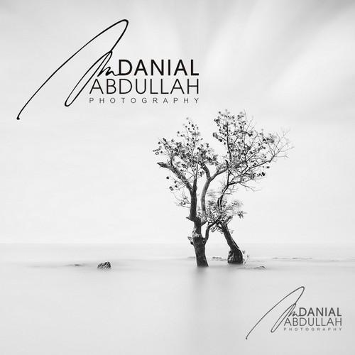 Danial Abdullah Photography