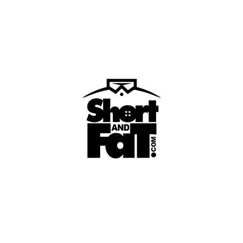 Short & Fat