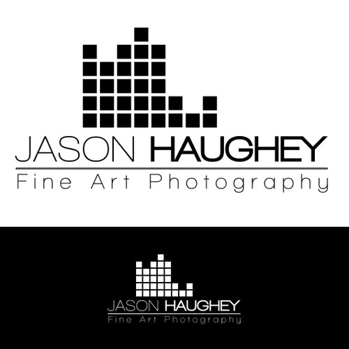 Jason Haughey Photography