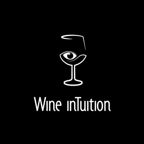 wine insight