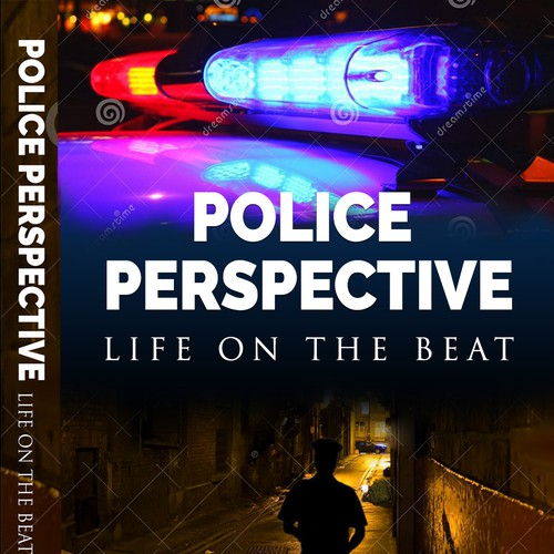 Police perspective