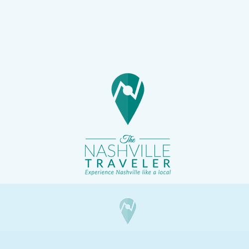 Nashville Traveler
