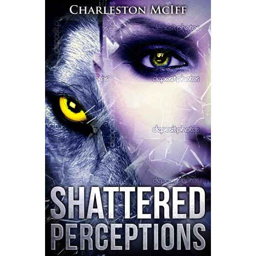 Shattered Perceptions