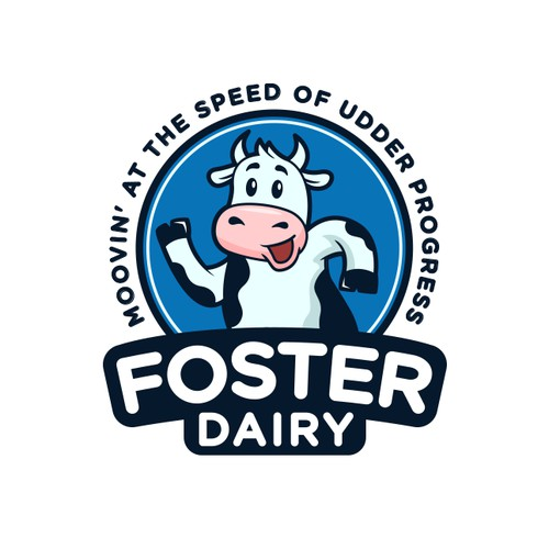 Foster Dairy