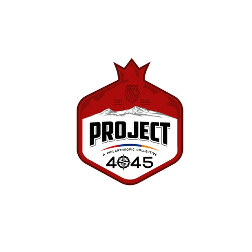 Project 4045